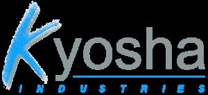 Kyosha.net