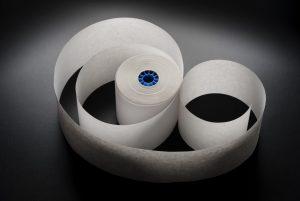 Kyosha papier imprimante thermique